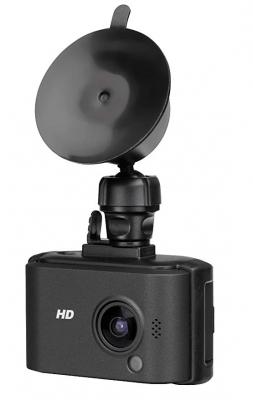 a-rival Car Cam Kamera 2,1 Megapixel, 3,8 cm / 1,5 Zoll Display CQN6