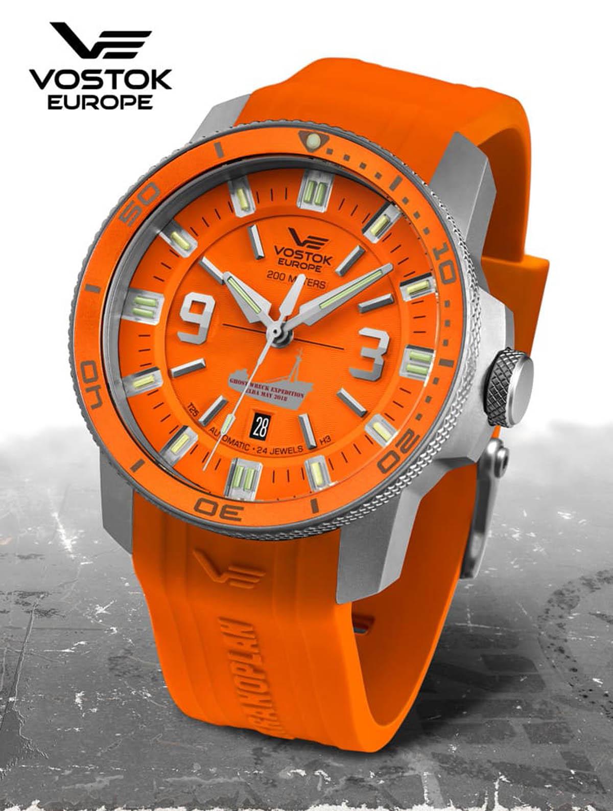 Uhrenonline24 EkranoplanVostok Uhren Europe EkranoplanVostok Europe EkranoplanVostok Uhren Uhrenonline24 D9IW2EH