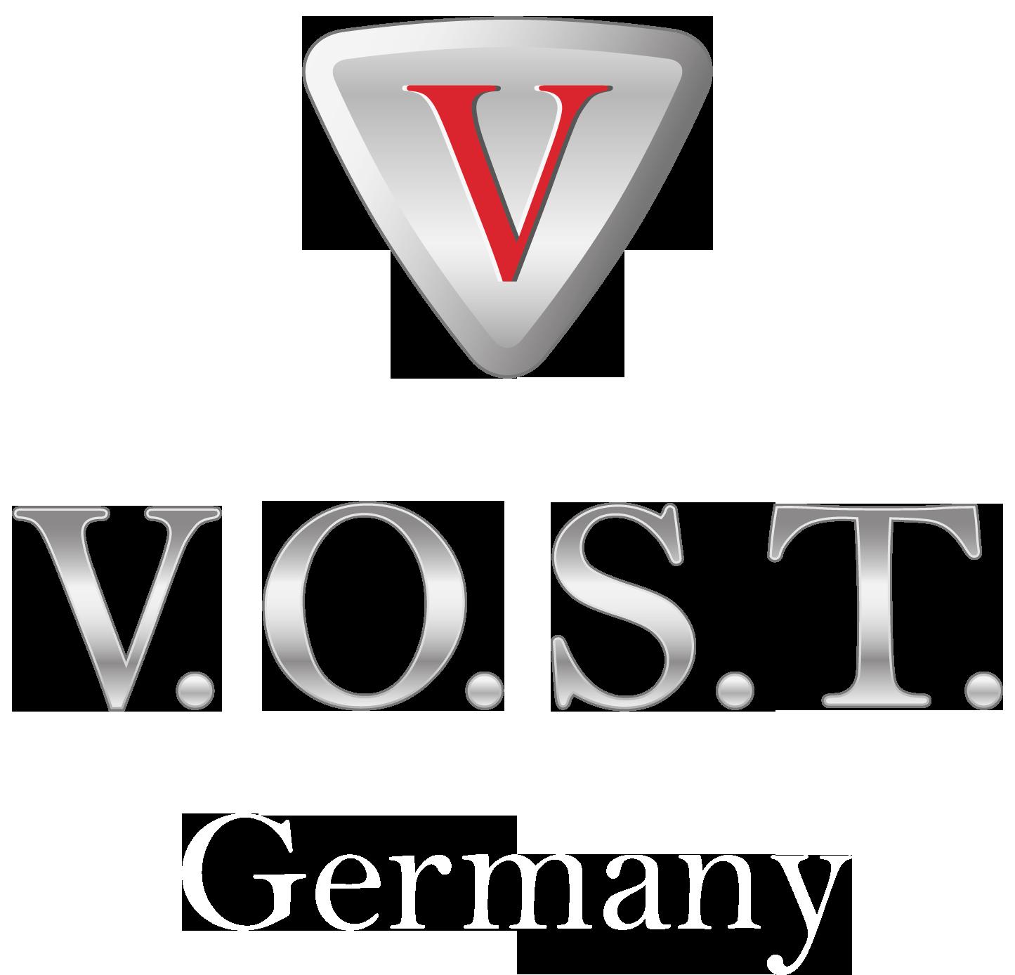 V.O.S.T.