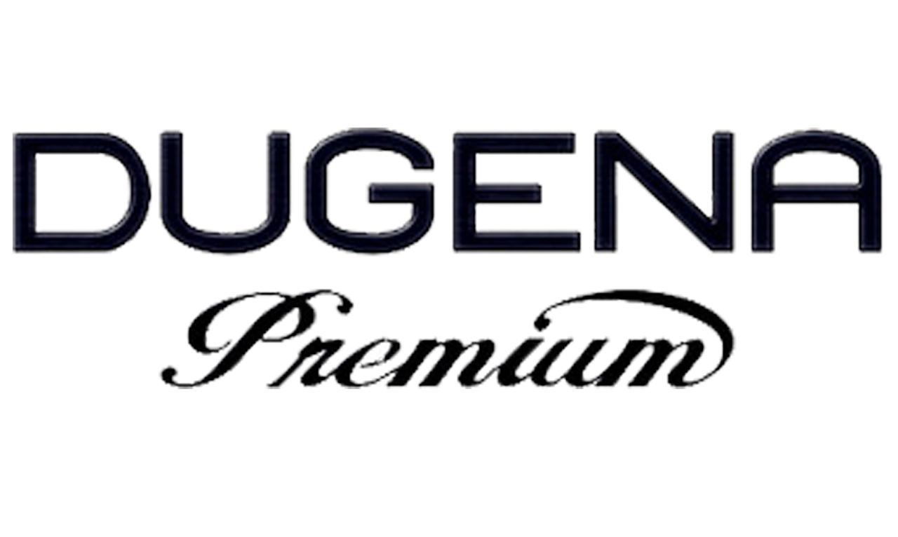 Dugena Premium